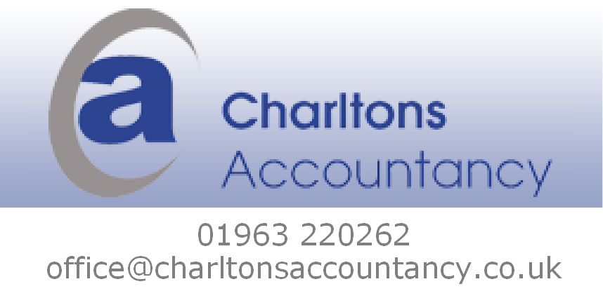 Charltons Accountancy